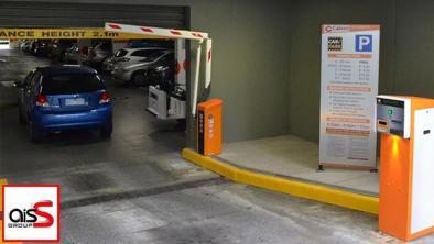 Парковачные системы купить